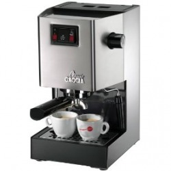 GAGGIA MANUAL SERVICE
